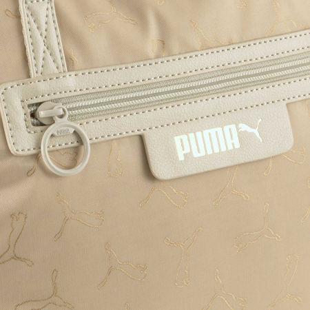 Dámská letní taška - Puma PRIMA CLASICS LARGE SHOPPER - 3