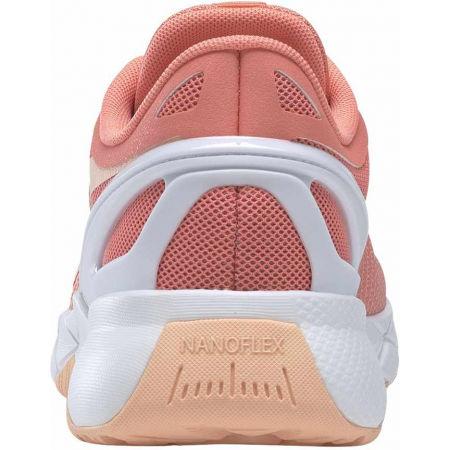 Dámská tréninková obuv - Reebok NANOFLEX TR - 9