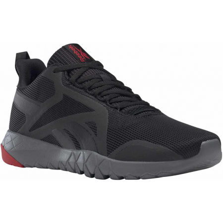 Reebok FLEXAGON FORCE 3.0