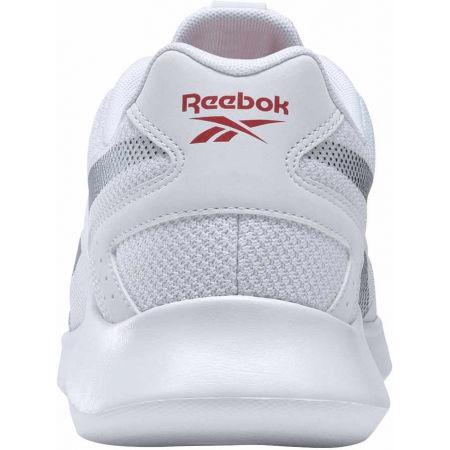 Мъжки обувки за бягане - Reebok ENERGYLUX 2.0 - 8