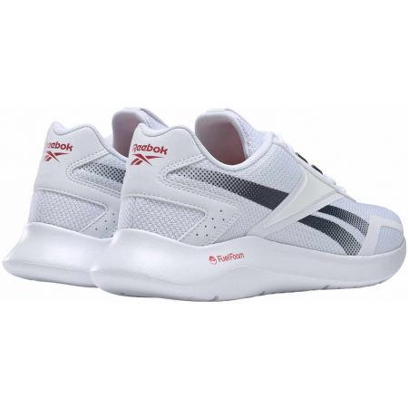 Мъжки обувки за бягане - Reebok ENERGYLUX 2.0 - 5
