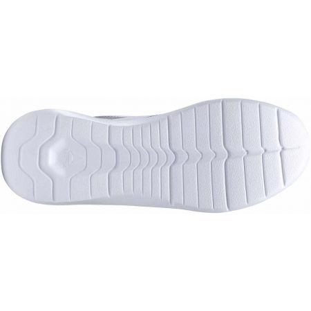 Мъжки обувки за бягане - Reebok ENERGYLUX 2.0 - 7