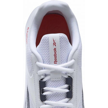 Мъжки обувки за бягане - Reebok ENERGYLUX 2.0 - 9