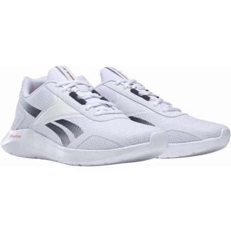 Мъжки обувки за бягане - Reebok ENERGYLUX 2.0 - 4