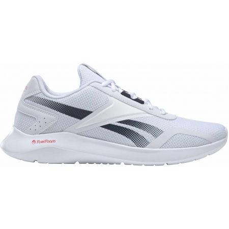 Мъжки обувки за бягане - Reebok ENERGYLUX 2.0 - 2
