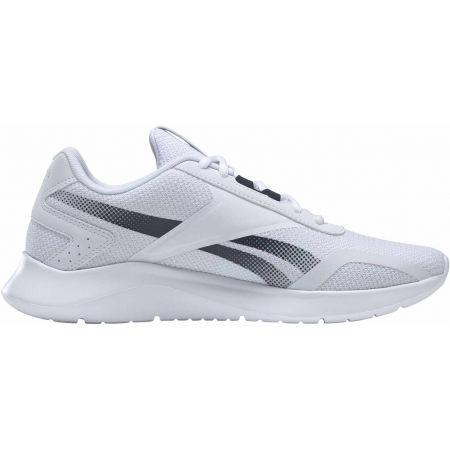 Мъжки обувки за бягане - Reebok ENERGYLUX 2.0 - 3
