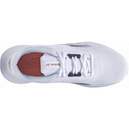 Мъжки обувки за бягане - Reebok ENERGYLUX 2.0 - 6