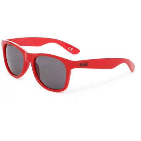 Vans SPICOLI 4 SHADES - Sluneční brýle