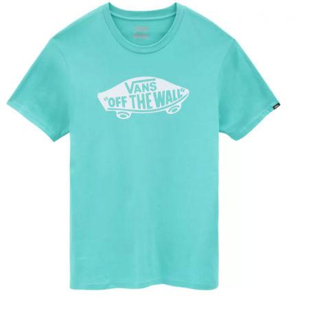 Vans MN VANS OTW - Мъжка тениска