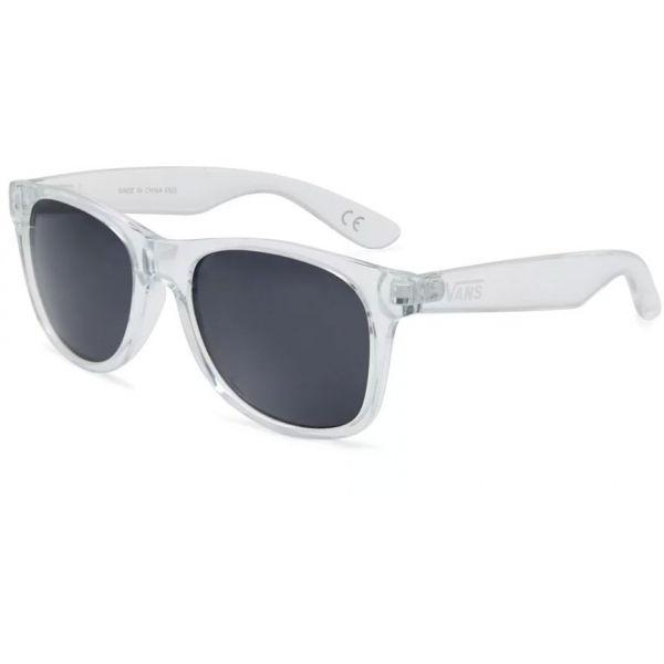 Vans SPICOLI 4 SHADES  UNI - Slnečné okuliare