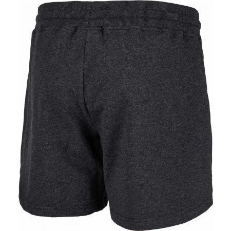 Dámské šortky - Lotto JAVA - 6