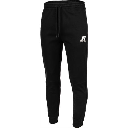 Russell Athletic R CUFFED PANT