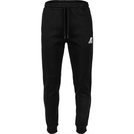 Russell Athletic R CUFFED PANT - Men's sweatpants