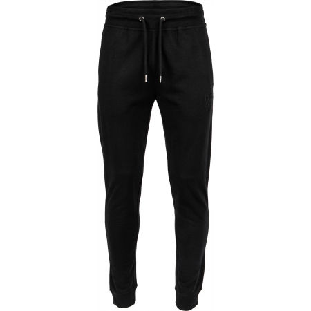 Russell Athletic AL CUFFED PANT