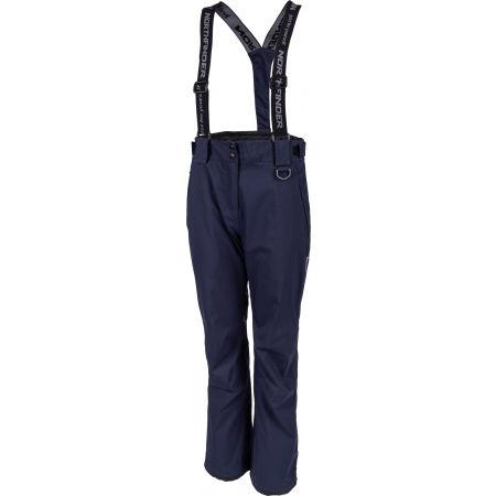 Northfinder LOXLEYNA - Дамски ски панталони