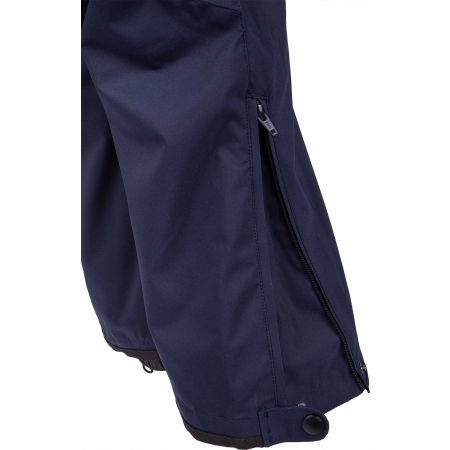 Dámské lyžařské kalhoty - Northfinder LOXLEYNA - 8