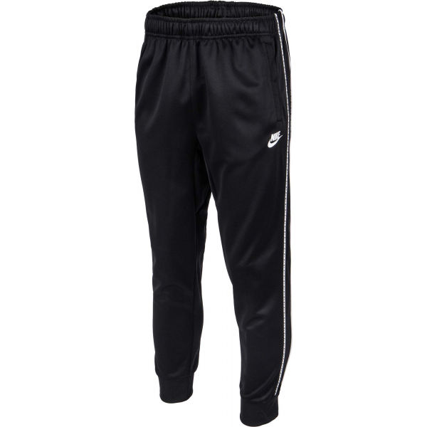 Nike SPORTSWEAR - Pánske tepláky