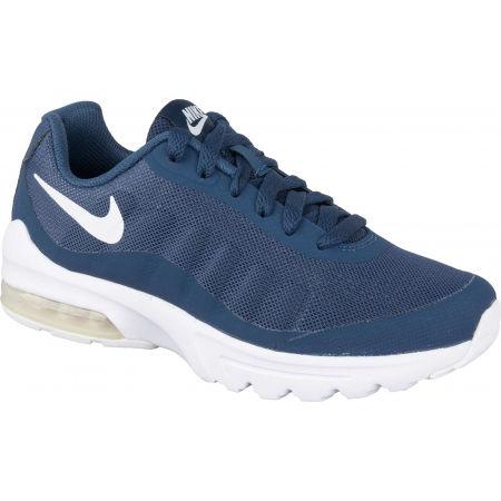 Nike AIR MAX INVIGOR (GS) - Jungen Laufschuhe