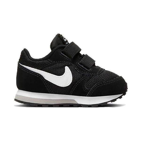 Nike MD RUNNER 2 TDV - Detská obuv na voľný čas