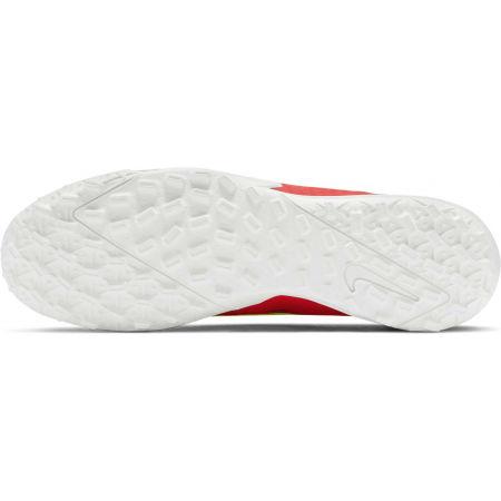Obuwie piłkarskie męskie - Nike MERCURIAL SUPERFLY 8 ACADEMY TF - 5