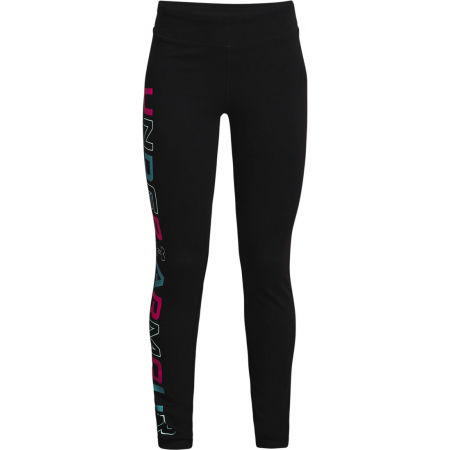 Under Armour FAVORITE LEGGING - Colanți fete