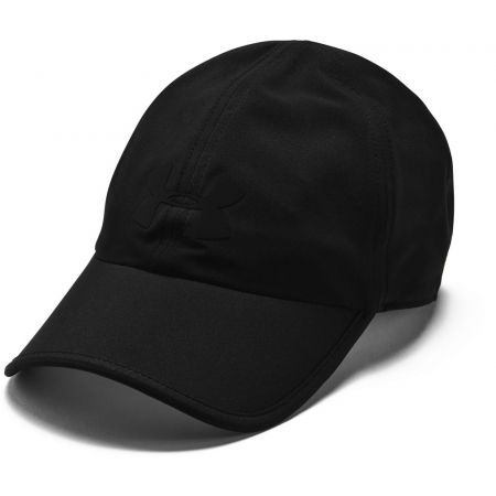 Under Armour RUN SHADOW CAP