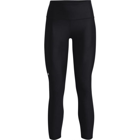 Under Armour HG ARMOUR OUR HIRISE 7/8 NS - Legginsy damskie