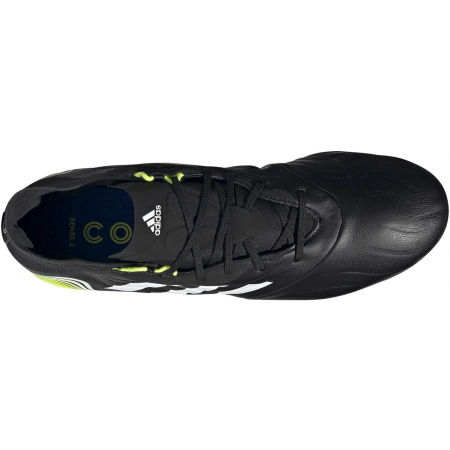 Pánské kopačky - adidas COPA SENSE .2 FG - 4