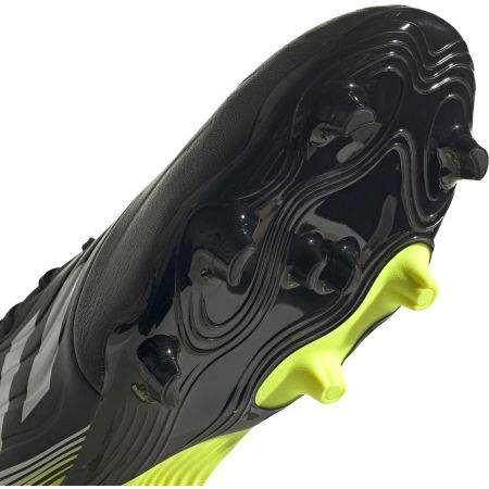 Pánské kopačky - adidas COPA SENSE .2 FG - 8