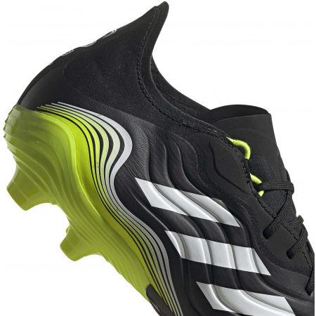Pánské kopačky - adidas COPA SENSE .2 FG - 9