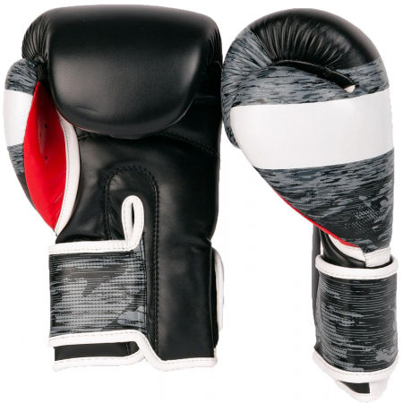 Venum BANDIT KIDS BOXING GLOVES