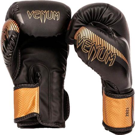 Venum IMPACT - Boxkesztyű