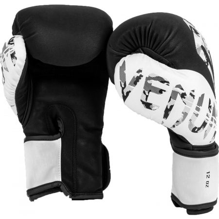 Venum LEGACY BOXING GLOVES - Boxerské rukavice