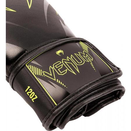 Boxerské rukavice - Venum IMPACT - 3