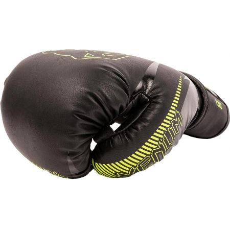 Boxerské rukavice - Venum IMPACT - 4