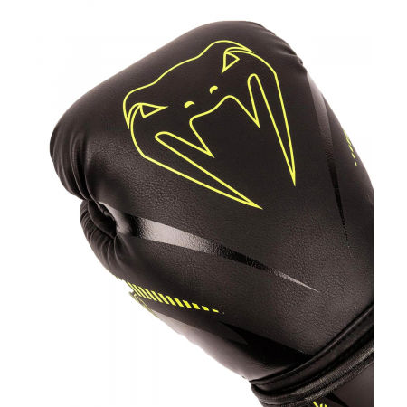 Boxerské rukavice - Venum IMPACT - 6
