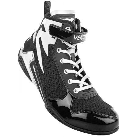 Boxerská obuv - Venum GIANT LOW BOXING SHOES - 6