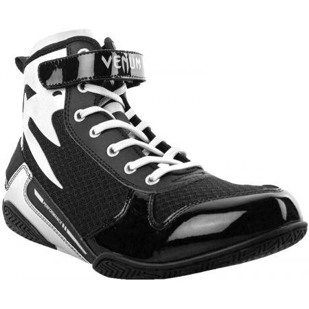 Venum GIANT LOW BOXING SHOES - Обувки за бокс