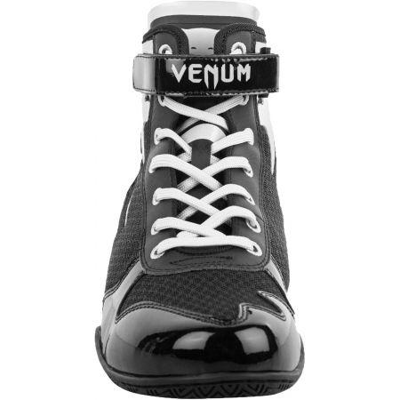 Boxerská obuv - Venum GIANT LOW BOXING SHOES - 2