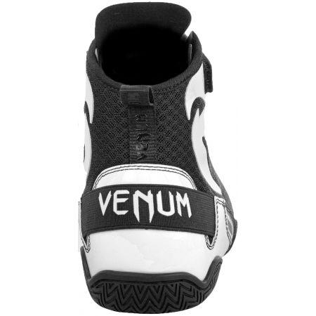 Boxerská obuv - Venum GIANT LOW BOXING SHOES - 3