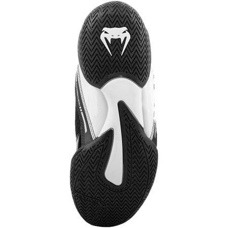 Boxerská obuv - Venum GIANT LOW BOXING SHOES - 4