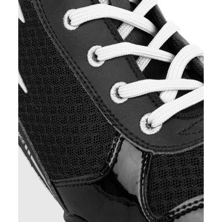 Boxerská obuv - Venum GIANT LOW BOXING SHOES - 8