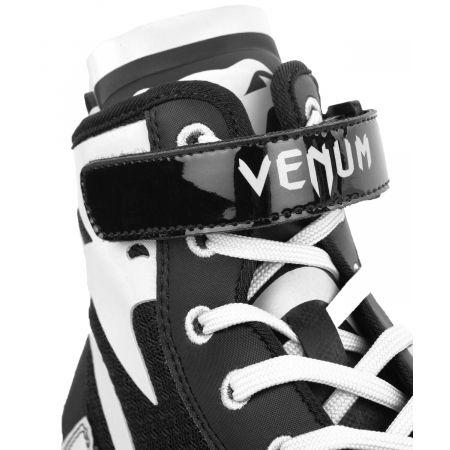 Boxerská obuv - Venum GIANT LOW BOXING SHOES - 9