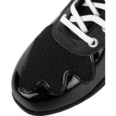 Boxerská obuv - Venum GIANT LOW BOXING SHOES - 10