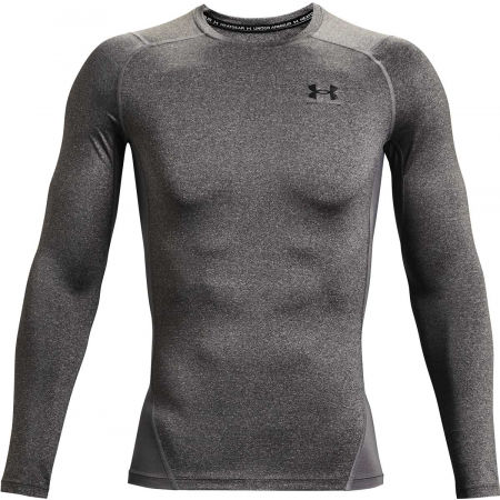 Under Armour HG ARMOUR COMP LS