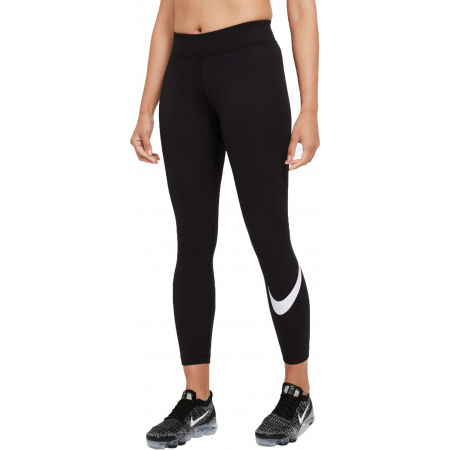 Nike SPORTSWEAR ESSENTIAL - Дамски клин