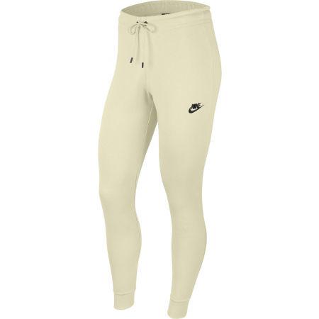 Nike SPORTSWEAR ESSENTIAL - Dámske tepláky