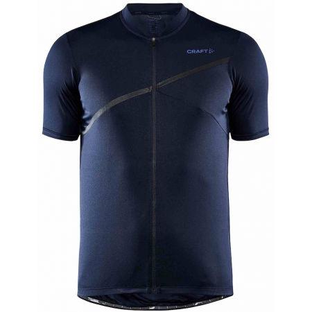 Craft CORE ENDUR LOGO - Tricou ciclism bărbați
