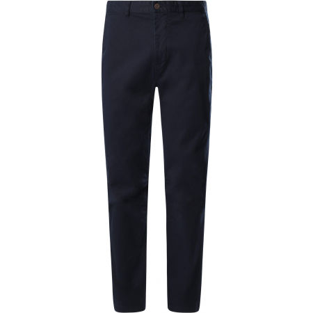The North Face M MOTION PANT - Pantaloni outdoor de bărbați