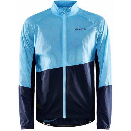 Craft OFFROAD ADV - Men's lightweight cycling jacket